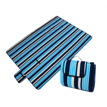 Waterproof Moisture Proof Outdoor Camping Picnic Mat