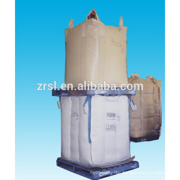 Tons of Bags of Cement Filling Machine