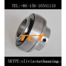 Hot Sale Pillow Block Ball Bearing UC213-40