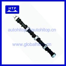 Piezas del motor diésel Árbol de levas de diseño personalizado para Toyota 3y 4y 13511-73902