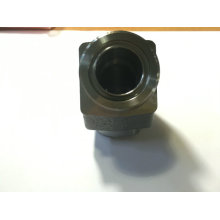 Hydraulique O Ring Fs Fittings