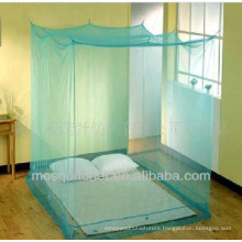 Long Lasting Insecticides Treated Mosquito Net