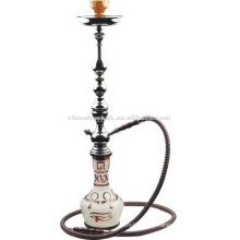 Hookah,shisha,narghile,wholesale hookah LM013
