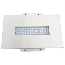 50W 5-Jahre-Garantie Tankstelle LED Canopy Light