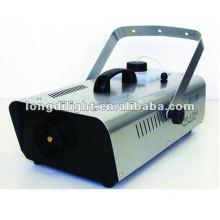 1200w estágio DMX nevoeiro máquina hazer