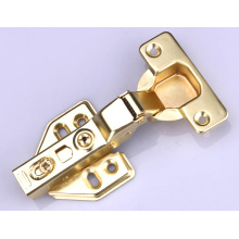High Quality Brass or Stainless Steel Door Hinge