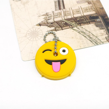 injection molding liquid silicone molds for key chain resin