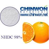 Natural Sweetener Neohesperidin Dihydrochalcone 98%