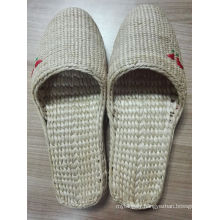 All Man Made Grass Slippers Recycled Environmental