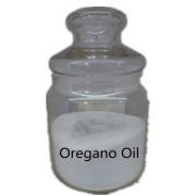 Planta Aceite esencial de orégano para piensos 10%