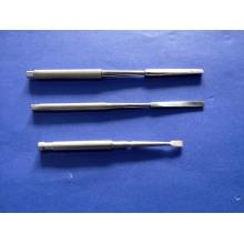 Cincel de hueso de la barbilla para la cirugía plástica
