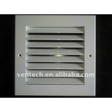 air condition return air grille