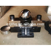 Digital weighing load cell