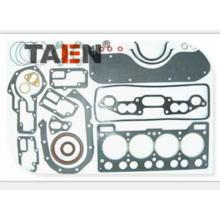 Auto Spare Parts Cylinder Head Gasket Set