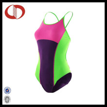 Women High Quality One Piece Sexy Swimwear