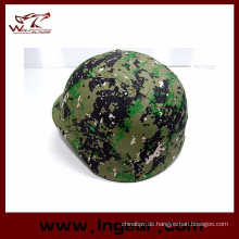 Taktische Airsoft uns Armee M88 Pasgt Helm Cover