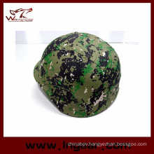 Tactical Airsoft Us Army M88 Pasgt Helmet Cover