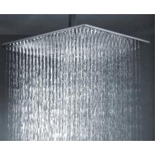 YN-6642 Brass shower head