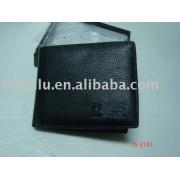 Brand Wallet,newest wallet,folded wallet,purses,women's wallet,men's wallet,diy wallet(accept paypal)