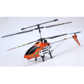 New Style 3.5CH Toys RC Helicopter with Gyro