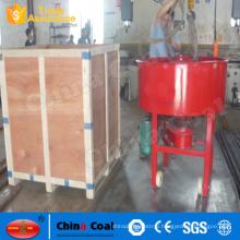 M-100 electric cement mixer vertical mixer