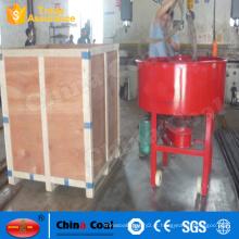 Misturador vertical elétrico do misturador de cimento M-100