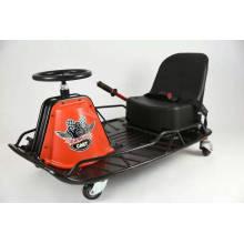 Wheel Adults Go Kart Toy Earrow