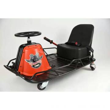 Roda Adultos Go Kart Toy Earrow
