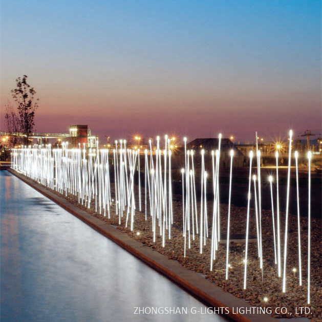 pool decorative light