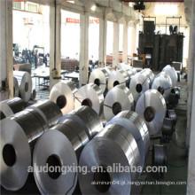 Folha de alumínio para fogão a gás Pagamento Ásia Alibaba China