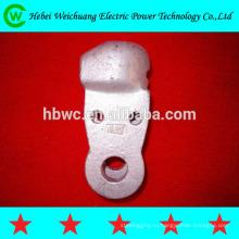 Высокое качество фурнитуры ссылке/оборудование розетки-вилки глазах штуцеров электричества