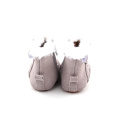 Hot Style Guaranteed Quality Best Seller Infant Boot