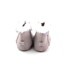 Style Hot Garantie Qualité Best Seller Infant Boot