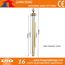 Acetylene Cutting Torch, Plazma Cutting Torch, Digital Control Cutting Torch