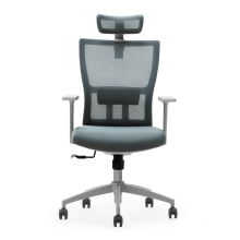 2018 new best swivel mesh computer office chair for 150kgs people use