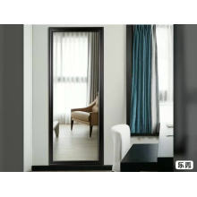 Wall mirrors wholesale one-way rectangle mirror