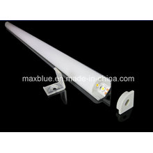 Cabinet LED Light Bar Corner LED Linear Light (1616)
