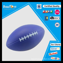 2015 Best selling sport toy chinese toy manufacturers pu stress ball football