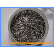 Natural Flaky Graphite for Abrasive Products