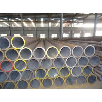 astm a355 p12 seamless alloy steel pipe