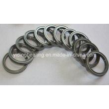 China fornecedor de aço inoxidável Bearing S6700
