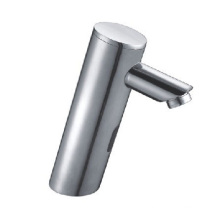 Water Saving Brass Automatic Sensor Water Faucet (JN22205)