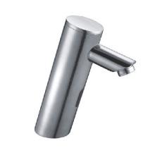 Water Saving Brass Automatic Sensor Water Faucet (JN22205)