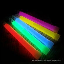 6 inch glow sticks china
