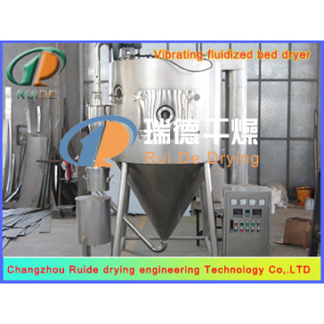 Supply Pesticide Liquid Dryer