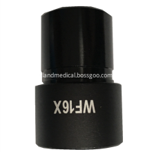 High Quality Of Eyepiece Lens  For Microscope