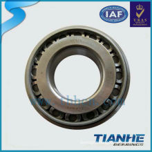 all type bearing 30315 auto parts number cross reference