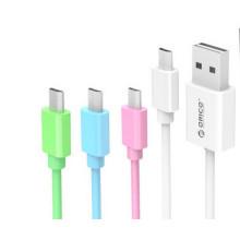 ORICO BDC-08 Micro Cable de carga USB