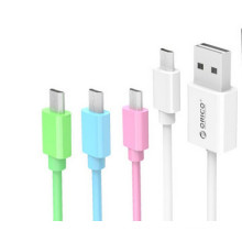 ORICO BDC-08 Micro USB Charging Cable