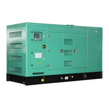 Отличный дизель-генератор наилучшего выбора с двигателем Cummins 360KW 450KVA